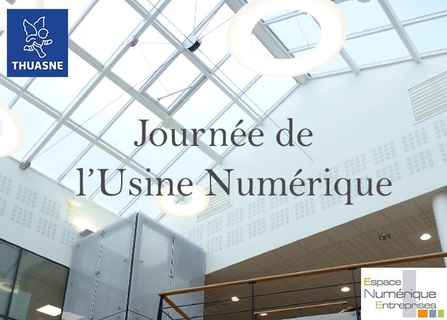 80560672f6 Communiqués de presse | Thuasne (FR)